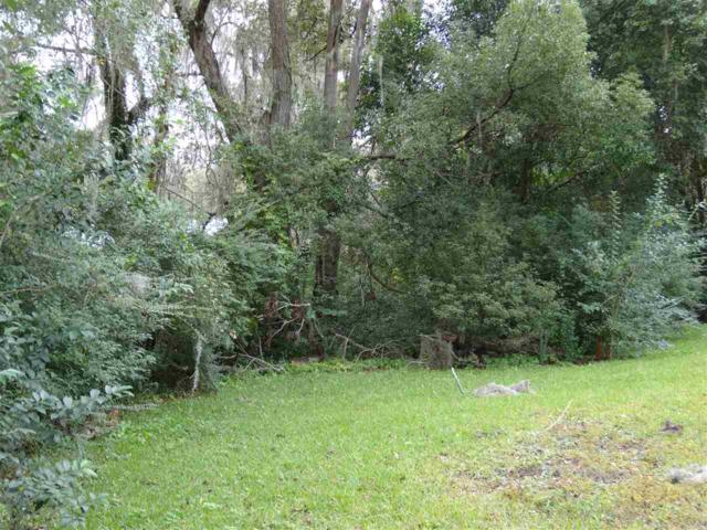 TBD N Mulberry, Monticello, FL 32344 (MLS #300511) :: Best Move Home Sales