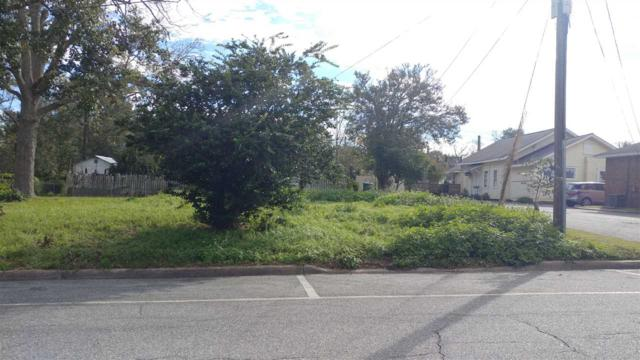 0 8TH AVE E, Havana, FL 32333 (MLS #300528) :: Best Move Home Sales
