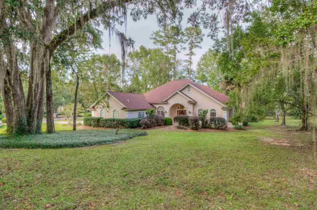 3030 Feeney, Tallahassee, FL 32309 (MLS #300602) :: Best Move Home Sales