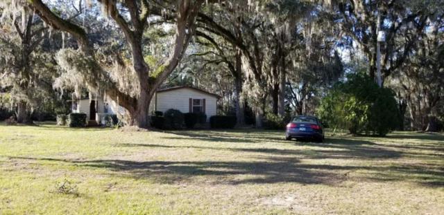 217 Whitehouse, Monticello, FL 32344 (MLS #300630) :: Best Move Home Sales