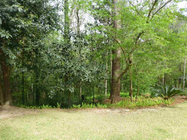 XXXX Swallowtail, Tallahassee, FL 32309 (MLS #300637) :: Best Move Home Sales