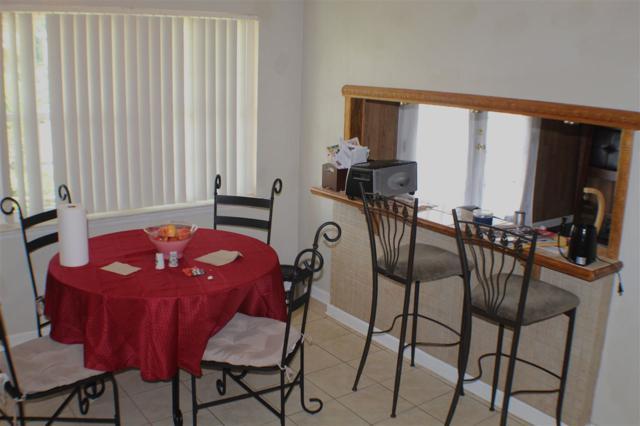 1411 California, Tallahassee, FL 32303 (MLS #300673) :: Best Move Home Sales