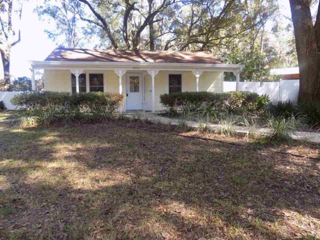 5890 Cypress, Tallahassee, FL 32303 (MLS #300722) :: Best Move Home Sales