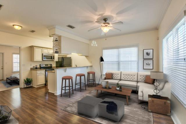 1926 Corvallis, Tallahassee, FL 32304 (MLS #300735) :: Best Move Home Sales