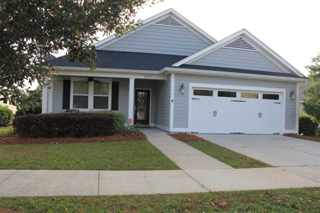 3610 Strolling, Tallahassee, FL 32311 (MLS #300759) :: Best Move Home Sales