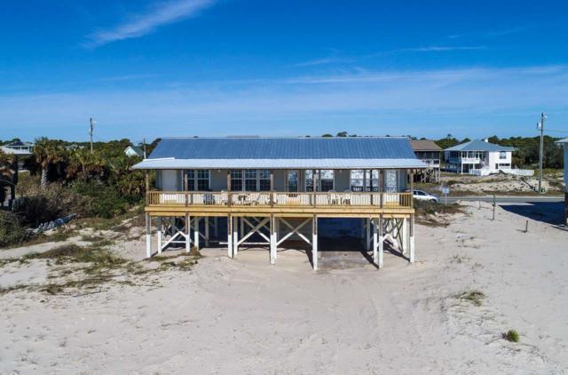 St George Islan, FL 32328 :: Best Move Home Sales