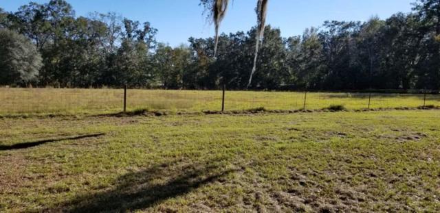 217 Whitehouse, Monticello, FL 32344 (MLS #300867) :: Best Move Home Sales