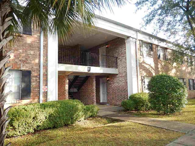 2203 W Pensacola Street, Tallahassee, FL 32304 (MLS #300967) :: Best Move Home Sales