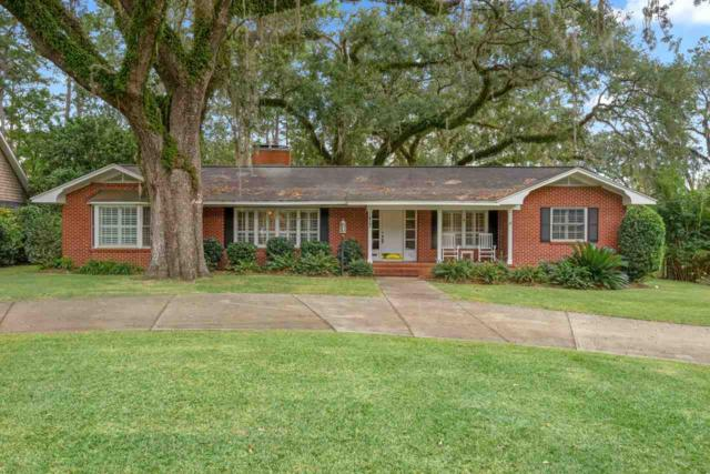1427 Spruce, Tallahassee, FL 32303 (MLS #300974) :: Best Move Home Sales