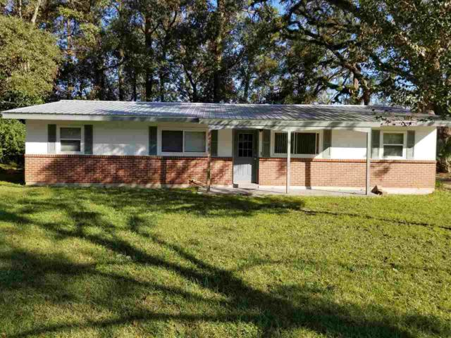 411 Cambridige, Tallahassee, FL 32304 (MLS #300983) :: Best Move Home Sales