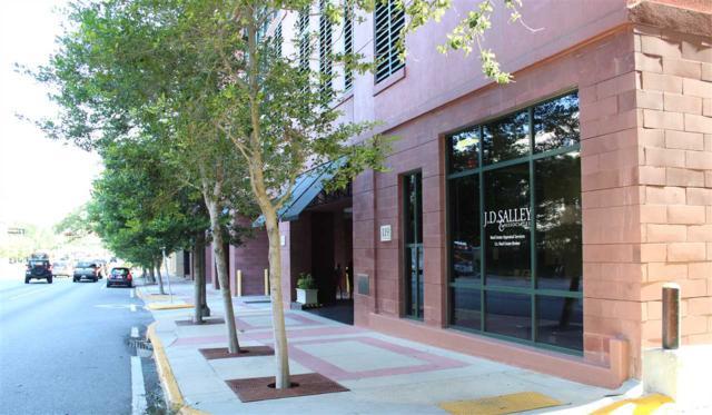 119 N Monroe, Tallahassee, FL 32301 (MLS #301108) :: Best Move Home Sales