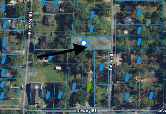 654 Dover, Tallahassee, FL 32304 (MLS #301142) :: Best Move Home Sales