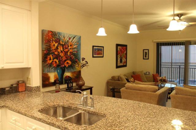 121 N Monroe St #7002, Tallahassee, FL 32301 (MLS #301152) :: Best Move Home Sales