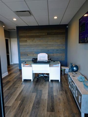 1471 Market, Tallahassee, FL 32312 (MLS #301156) :: Best Move Home Sales