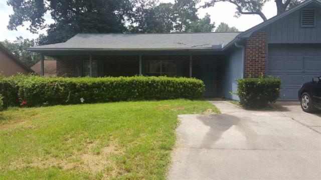 4137 Sugar Bear, Tallahassee, FL 32311 (MLS #301359) :: Best Move Home Sales