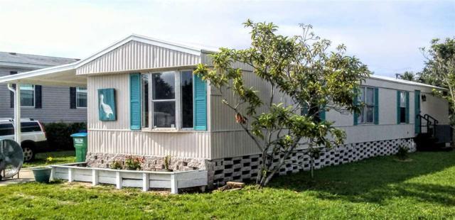19 Janet, Crawfordville, FL 32327 (MLS #301388) :: Best Move Home Sales
