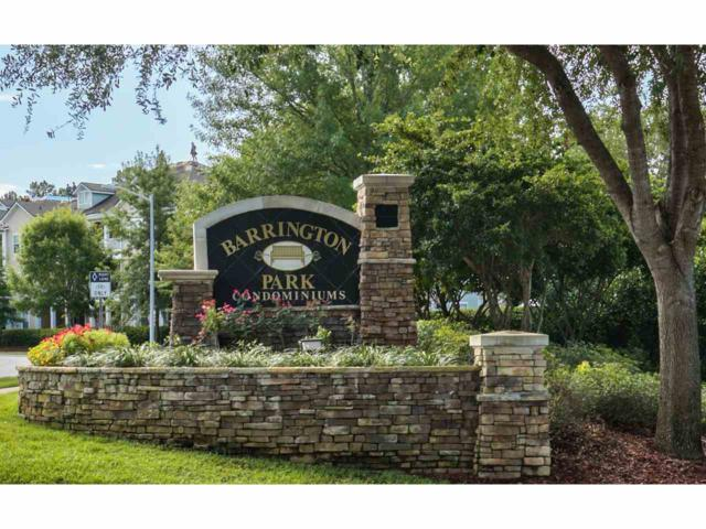 2801 Chancellorsville Dr, Tallahassee, FL 32312 (MLS #301484) :: Best Move Home Sales