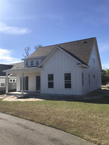 XXXX Esplanade, Tallahassee, FL 32311 (MLS #301530) :: Best Move Home Sales