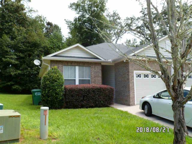 5520 Hampton Oak Place, Tallahassee, FL 32311 (MLS #301558) :: Best Move Home Sales