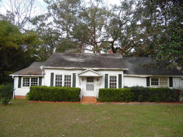 722 Bonita, Quincy, FL 32351 (MLS #301574) :: Best Move Home Sales
