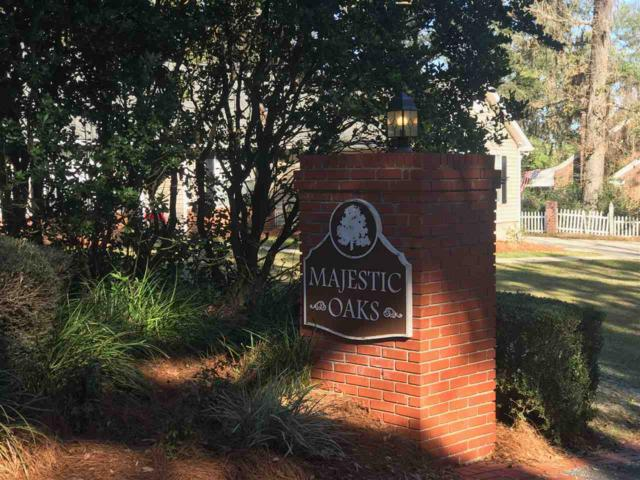 0 Hearthstone, Tallahassee, FL 32303 (MLS #301658) :: Best Move Home Sales