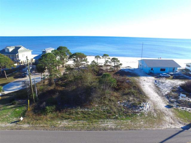1187 Alligator, Alligator Point, FL 32346 (MLS #301758) :: Best Move Home Sales