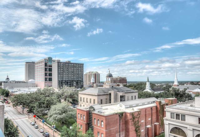 121 N Monroe St, Tallahassee, FL 32301 (MLS #301760) :: Best Move Home Sales