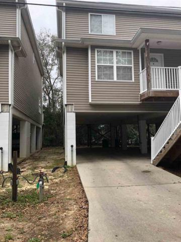 2401 Jackson Bluff # 4, Tallahassee, FL 32304 (MLS #301773) :: Best Move Home Sales