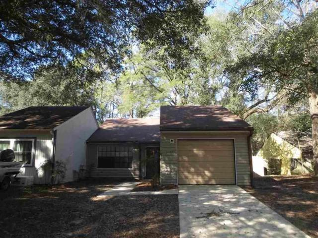 5027 Easy, Tallahassee, FL 32303 (MLS #301777) :: Best Move Home Sales