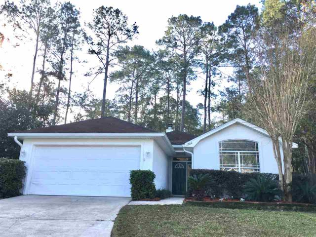 1782 Newman Ln, Tallahassee, FL 32312 (MLS #301780) :: Best Move Home Sales