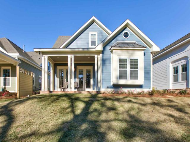 1195 Bramore, Tallahassee, FL 32308 (MLS #301788) :: Best Move Home Sales
