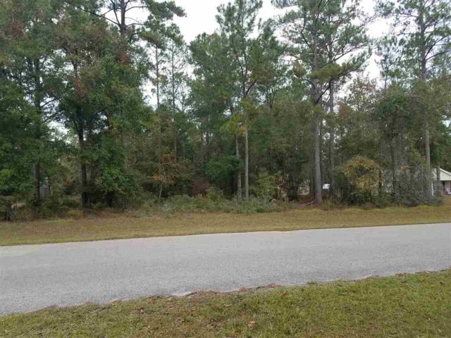 xxxx Weeping Willow, Crawfordville, FL 32327 (MLS #302117) :: Best Move Home Sales