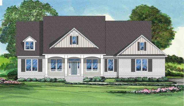 XXXX Solomon, Tallahassee, FL 32308 (MLS #302194) :: Best Move Home Sales