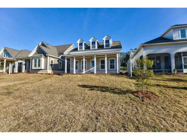 1167 Braemore, Tallahassee, FL 32308 (MLS #302217) :: Best Move Home Sales