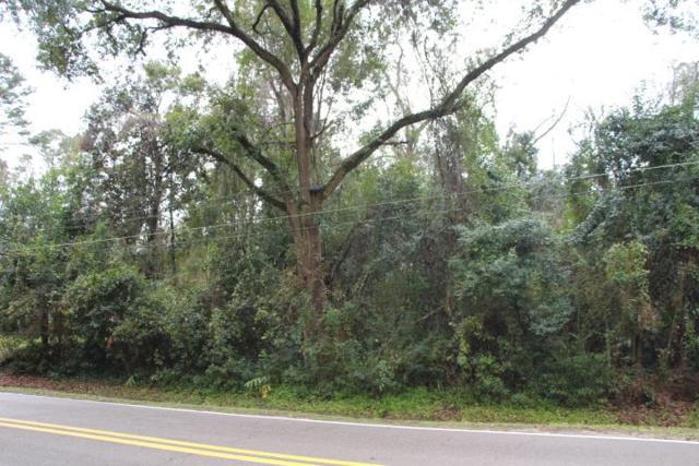 X San Luis, Tallahassee, FL 32304 (MLS #302283) :: Best Move Home Sales
