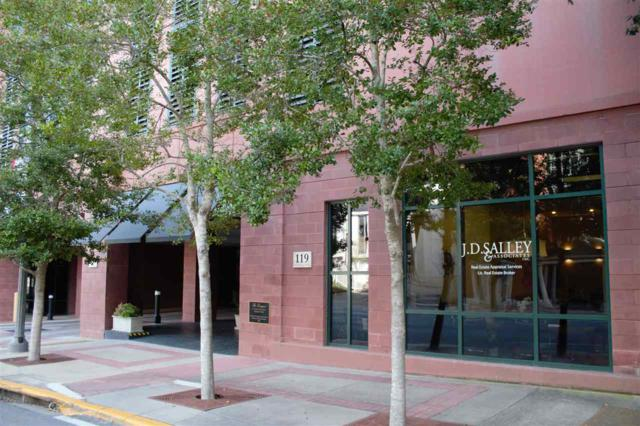 119 N Monroe, Tallahassee, FL 32301 (MLS #302305) :: Best Move Home Sales