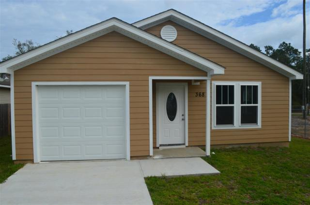 0 Parallel, Tallahassee, FL 32305 (MLS #302398) :: Best Move Home Sales