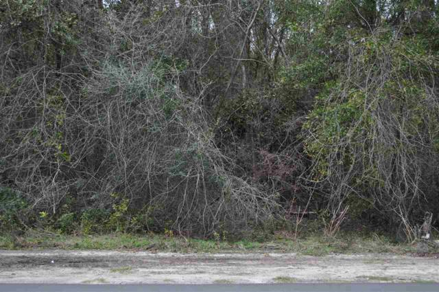 0 Natural Wells, Tallahassee, FL 32305 (MLS #302436) :: Best Move Home Sales