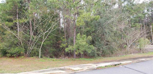 000 Tower, Tallahassee, FL 32303 (MLS #302454) :: Best Move Home Sales