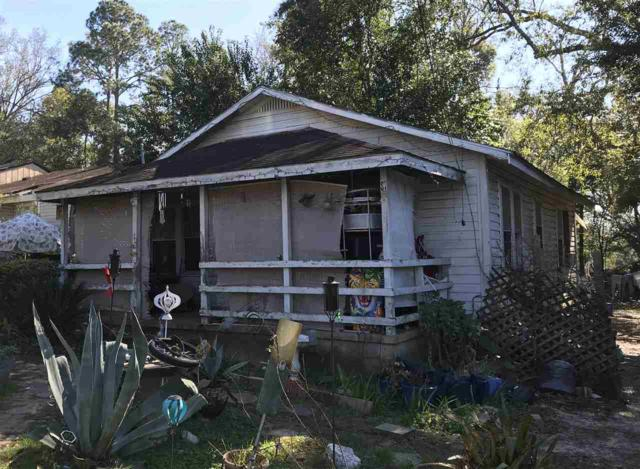 1601 Lake, Tallahassee, FL 32310 (MLS #302498) :: Best Move Home Sales