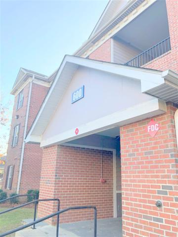 3000 S Adams, Tallahassee, FL 32301 (MLS #302541) :: Best Move Home Sales
