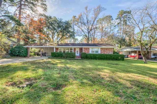2911 Primrose, Tallahassee, FL 32301 (MLS #302581) :: Best Move Home Sales