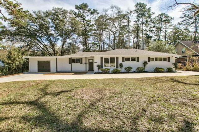 1439 Spruce, Tallahassee, FL 32303 (MLS #302627) :: Best Move Home Sales