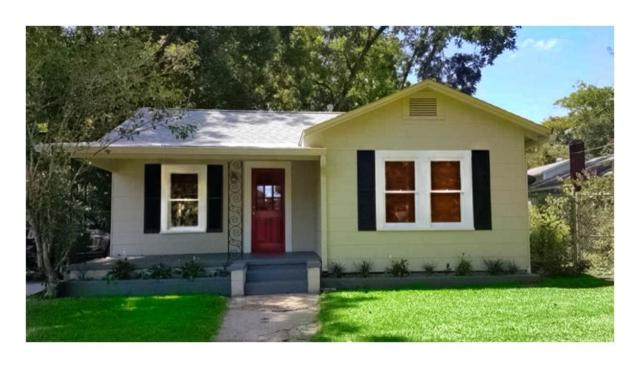 423 W 7th, Tallahassee, FL 32303 (MLS #302682) :: Best Move Home Sales