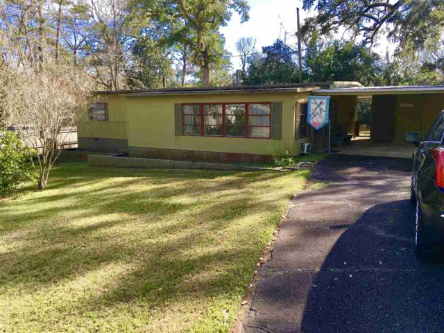 3071 Connie, Tallahassee, FL 32311 (MLS #302710) :: Best Move Home Sales