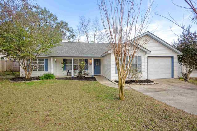 3131 Mccord, Tallahassee, FL 32303 (MLS #302734) :: Best Move Home Sales