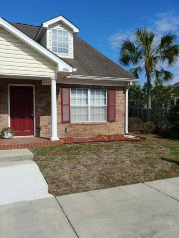 4434 Gearhart, Tallahassee, FL 32303 (MLS #302813) :: Best Move Home Sales