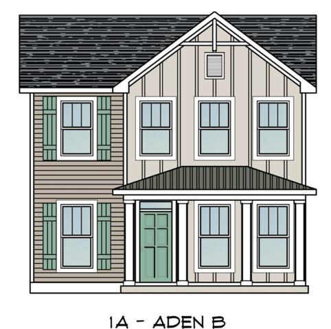 2850 Fontana Street, Tallahassee, FL 32308 (MLS #302846) :: Best Move Home Sales