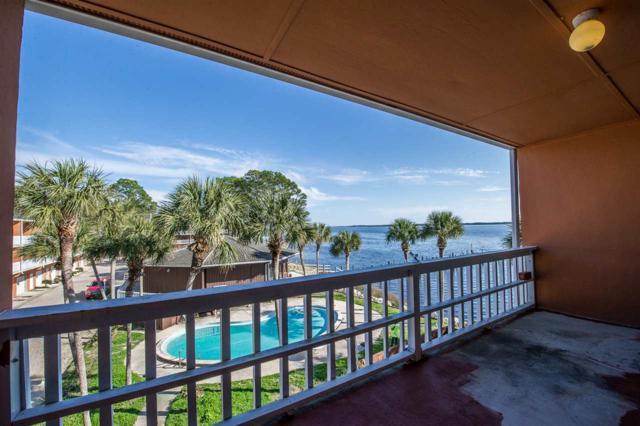 2289 Surf, Panacea, FL 32346 (MLS #302848) :: Best Move Home Sales