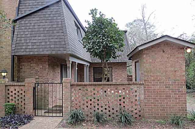3219 Thomasville Rd, Tallahassee, FL 32308 (MLS #302857) :: Best Move Home Sales